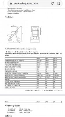 E8E2E6A0-66FC-486B-A586-206A53439858
