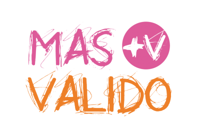 logo1-400x278